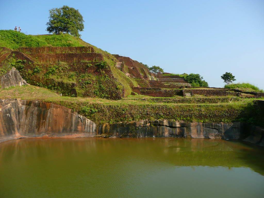 2010-Srilanka_034