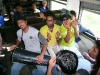 2010-Srilanka_009