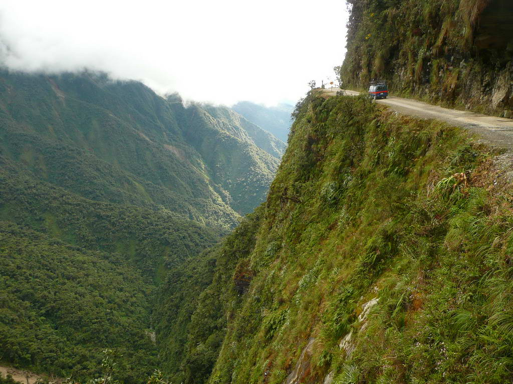 2010-bolivija_07