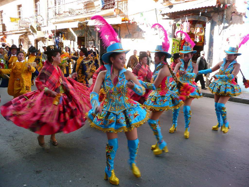 2010-bolivija_09