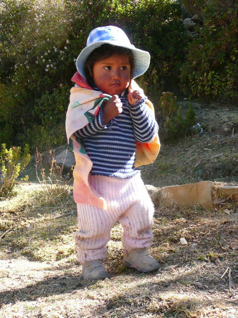 2010-bolivija_12