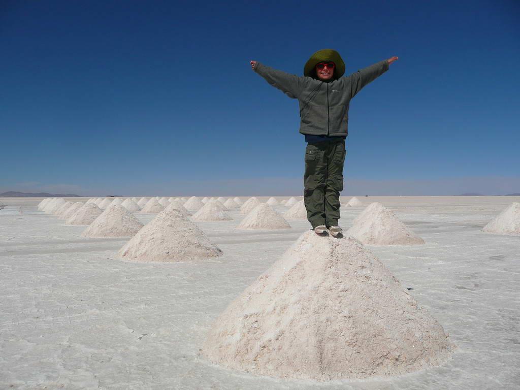 2010-bolivija_21