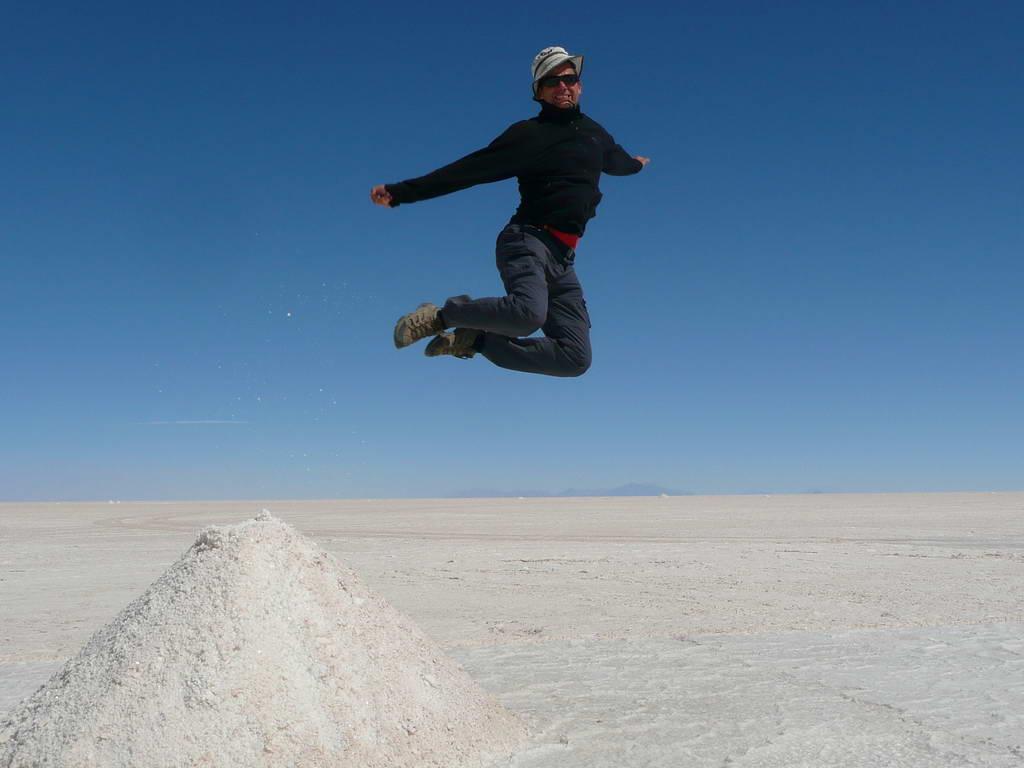2010-bolivija_22
