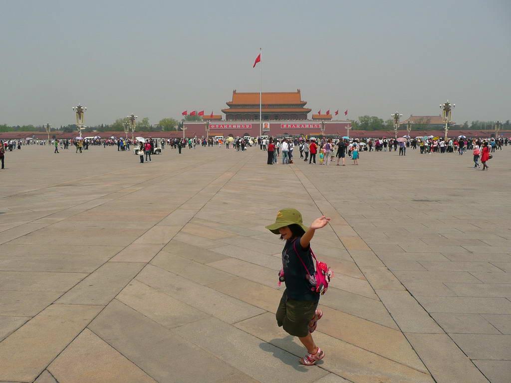 2010-Kitajska_100