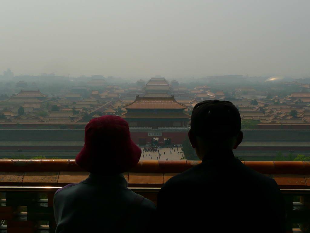 2010-Kitajska_102