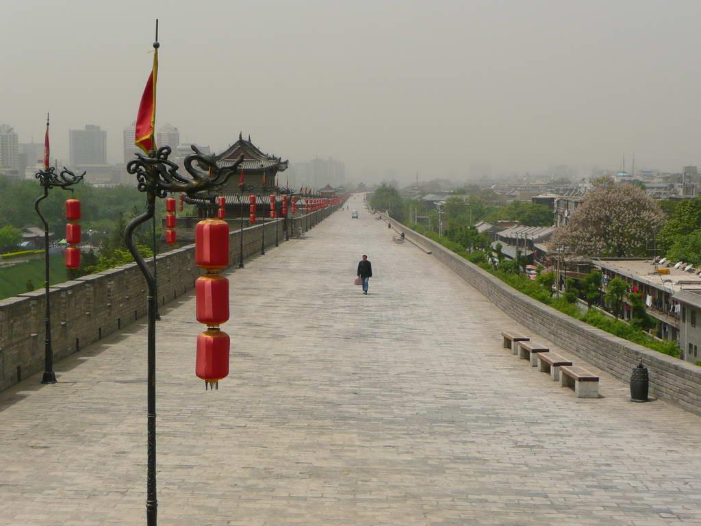 2010-Kitajska_104