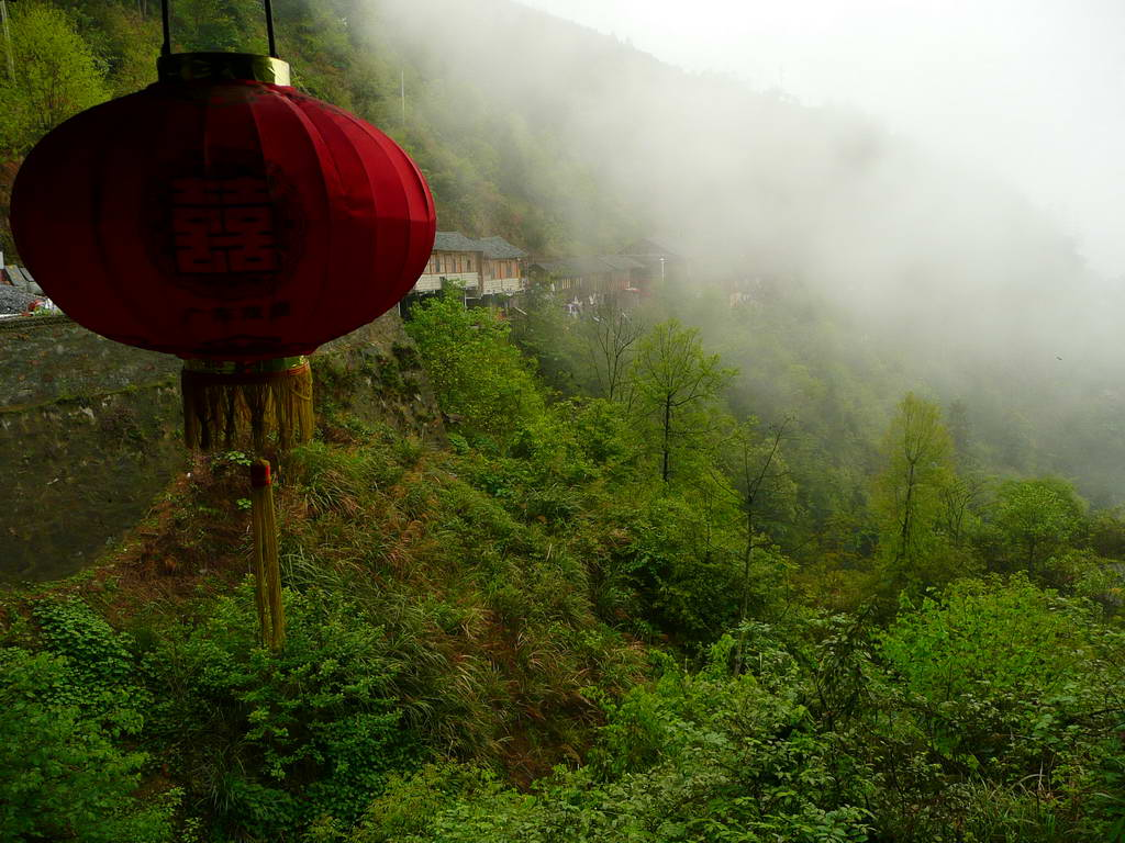 2010-Kitajska_14