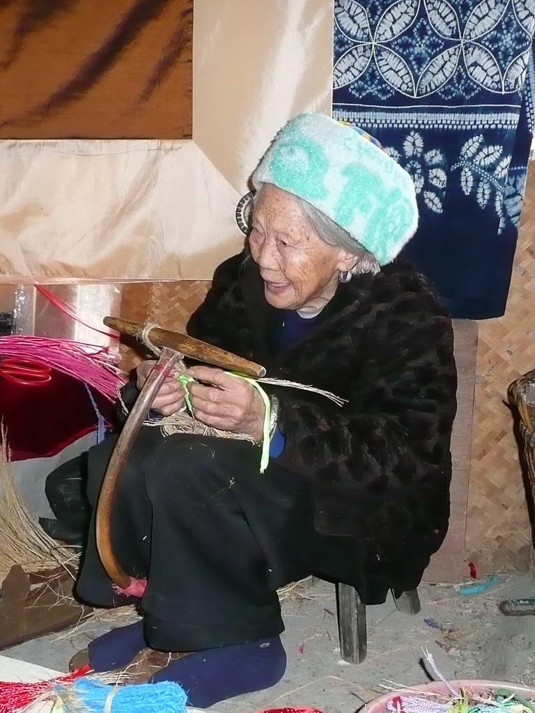 2010-Kitajska_20