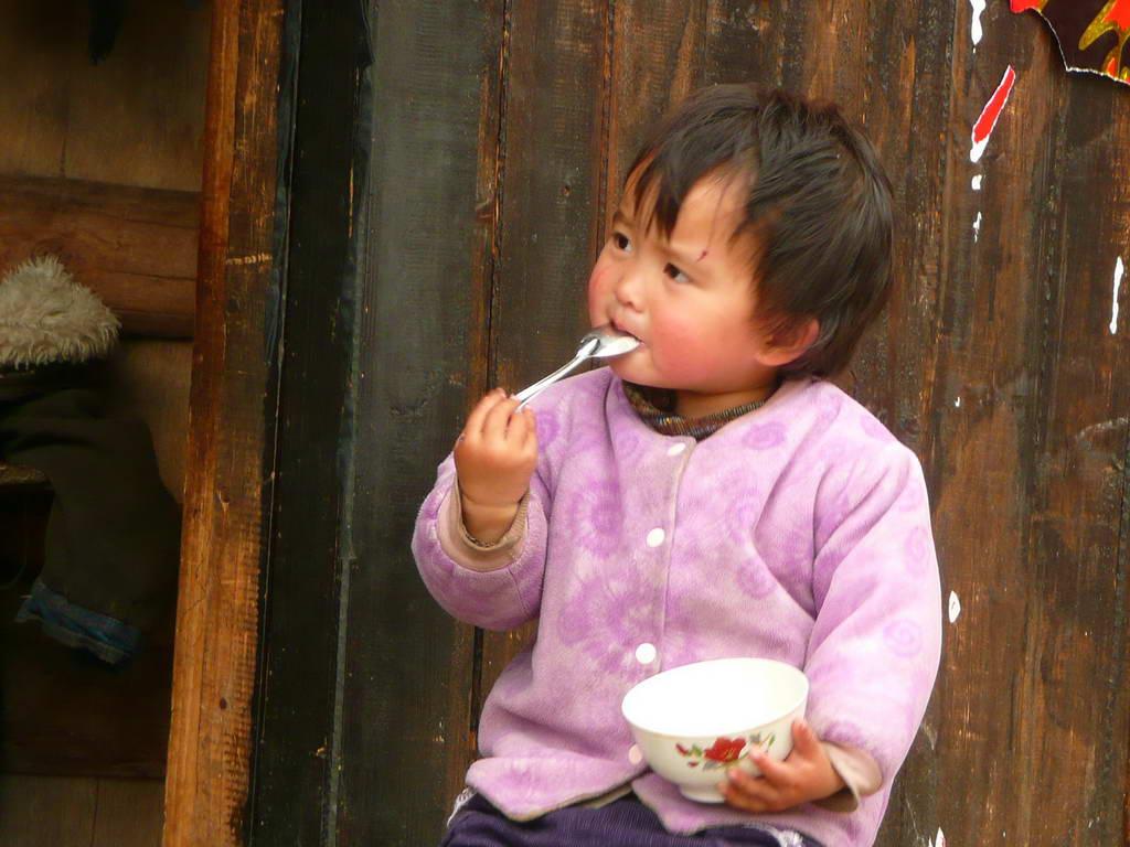 2010-Kitajska_21