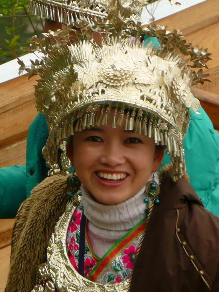 2010-Kitajska_22