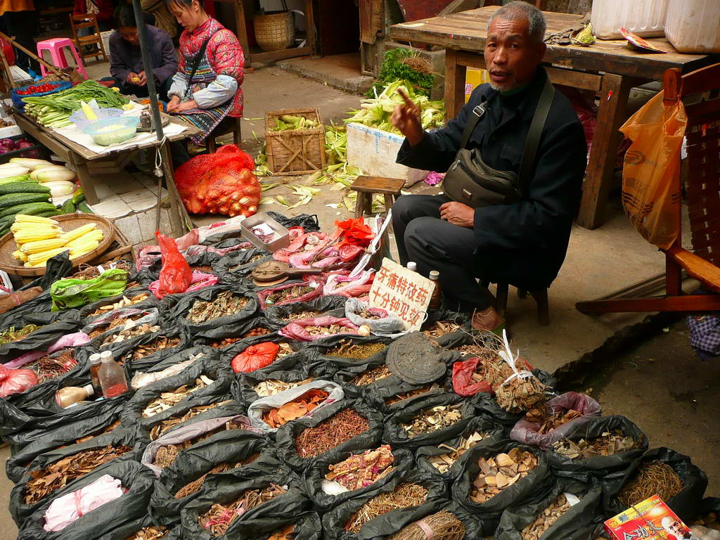 2010-Kitajska_27