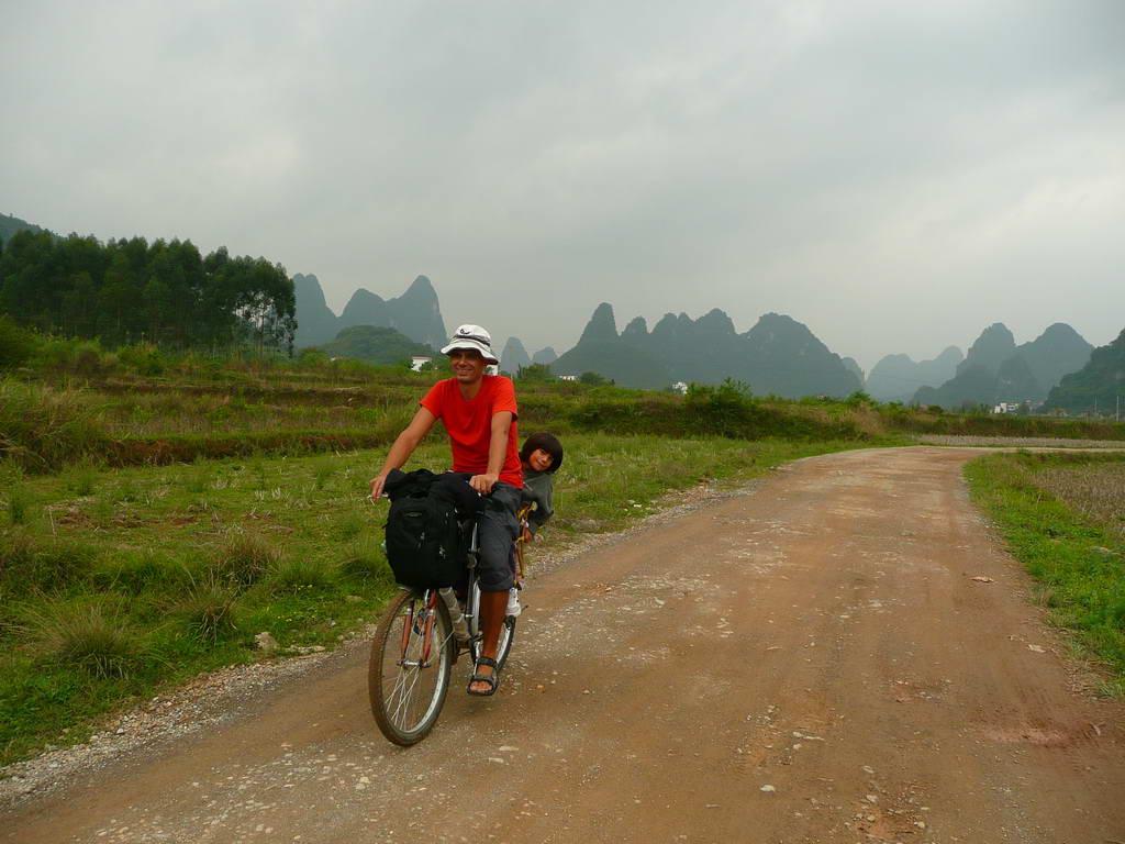2010-Kitajska_28