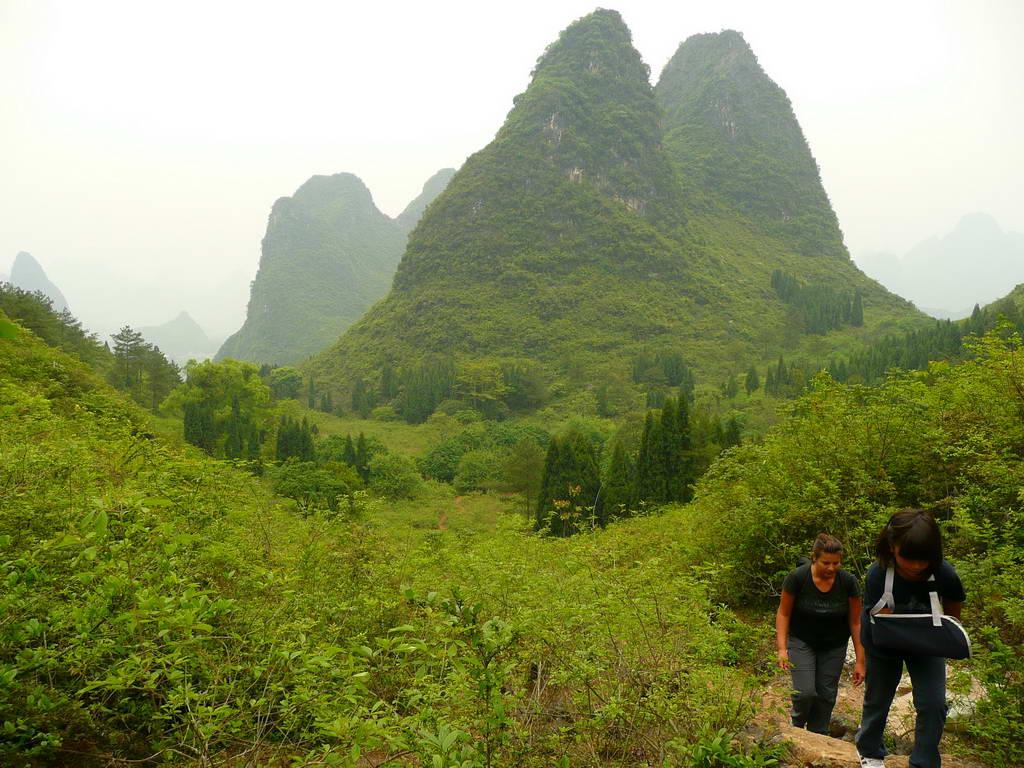 2010-Kitajska_32