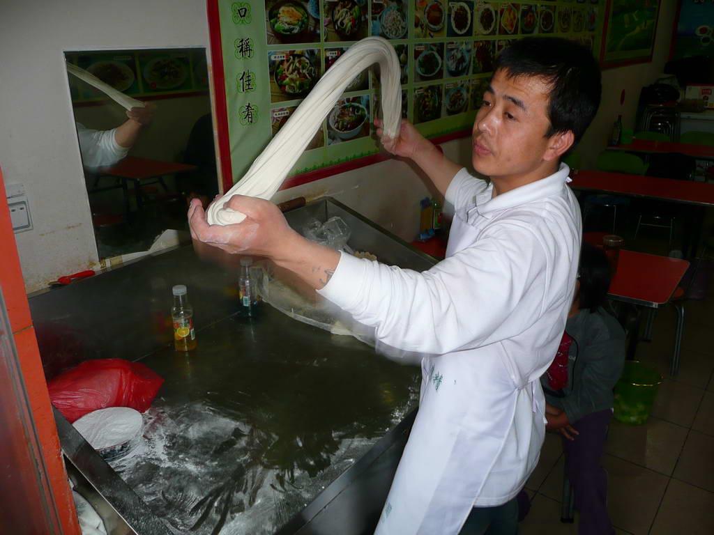 2010-Kitajska_33