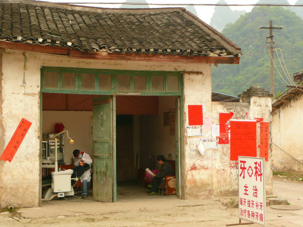 2010-Kitajska_34