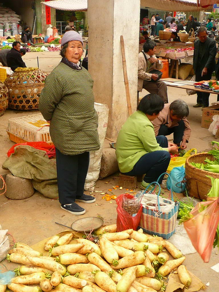 2010-Kitajska_37