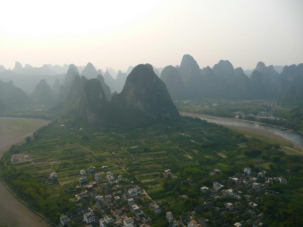 2010-Kitajska_41