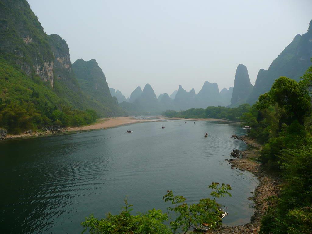 2010-Kitajska_42
