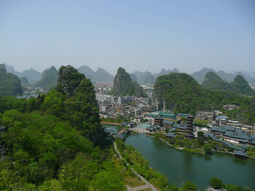 2010-Kitajska_43