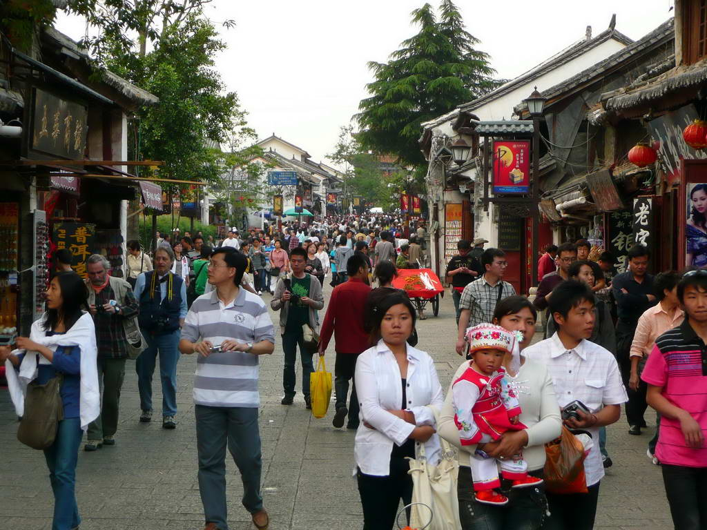 2010-Kitajska_62