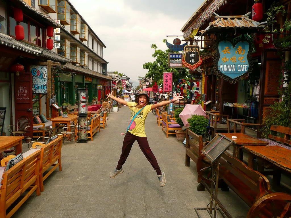 2010-Kitajska_63