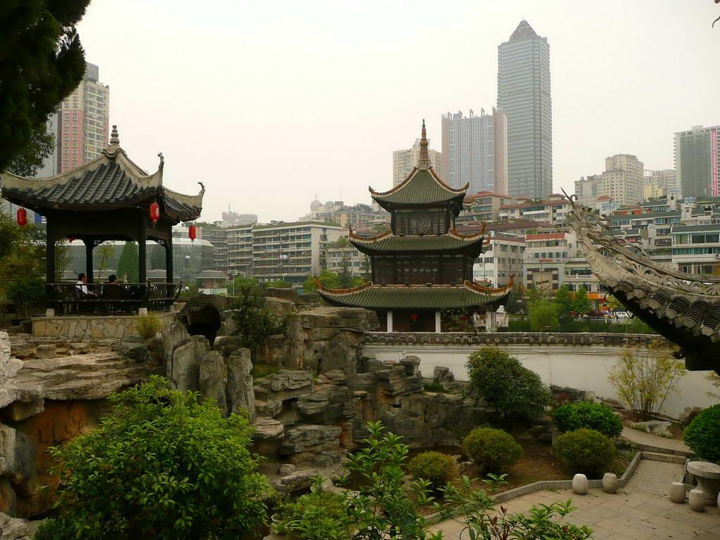 2010-Kitajska_66