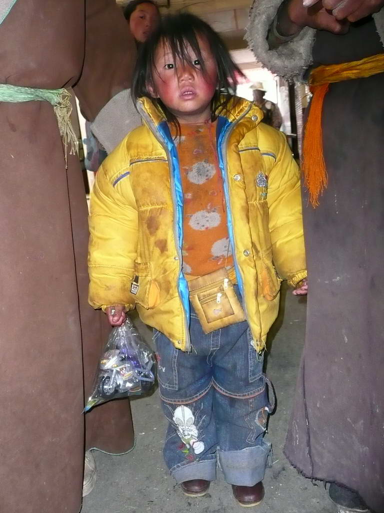 2010-Kitajska_80