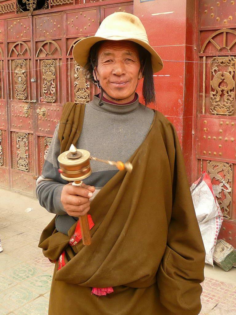 2010-Kitajska_83