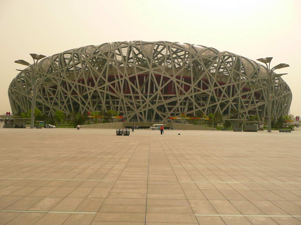 2010-Kitajska_96