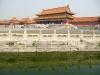 2010-Kitajska_103