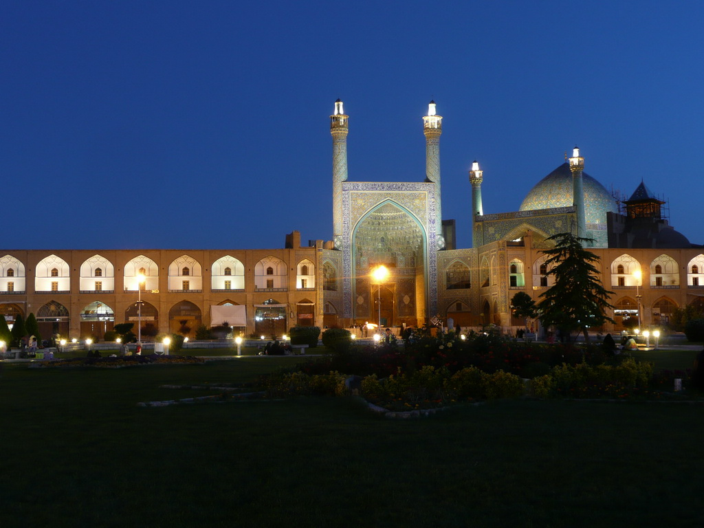 2011-iran_07