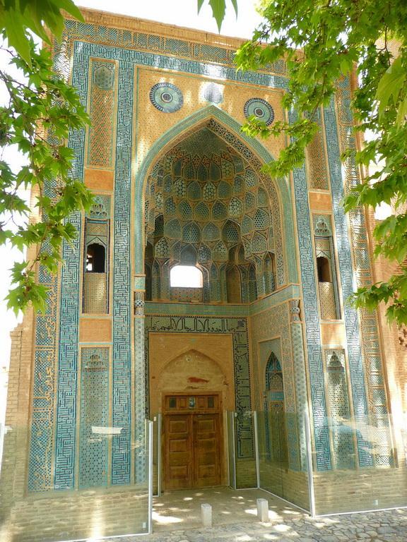 2011-iran_10