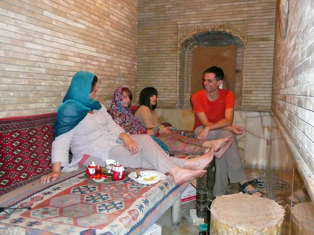 2011-iran_11
