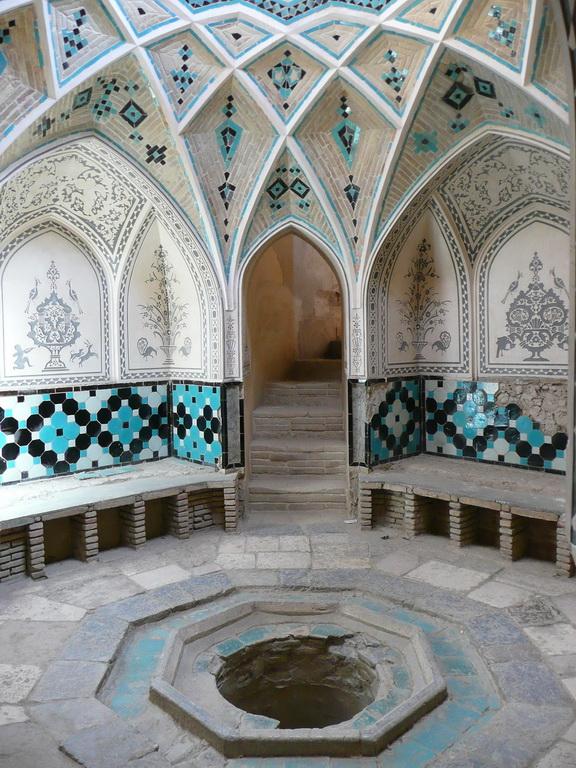 2011-iran_15