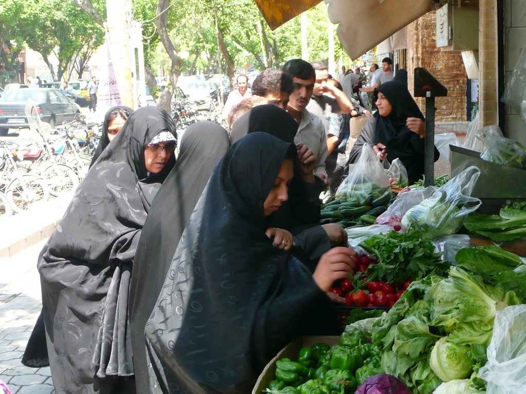 2011-iran_17
