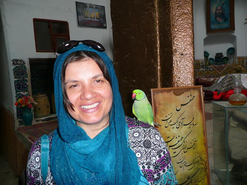 2011-iran_19