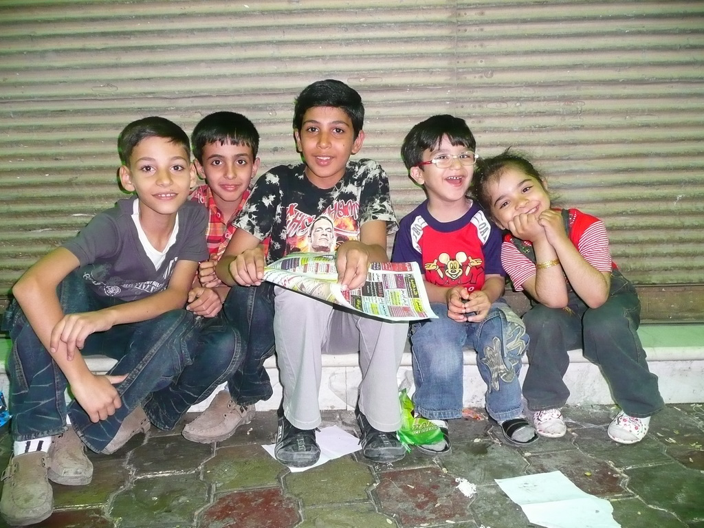 2011-iran_23