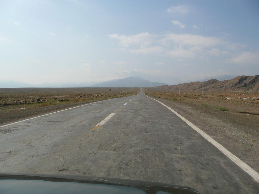 2011-iran_28