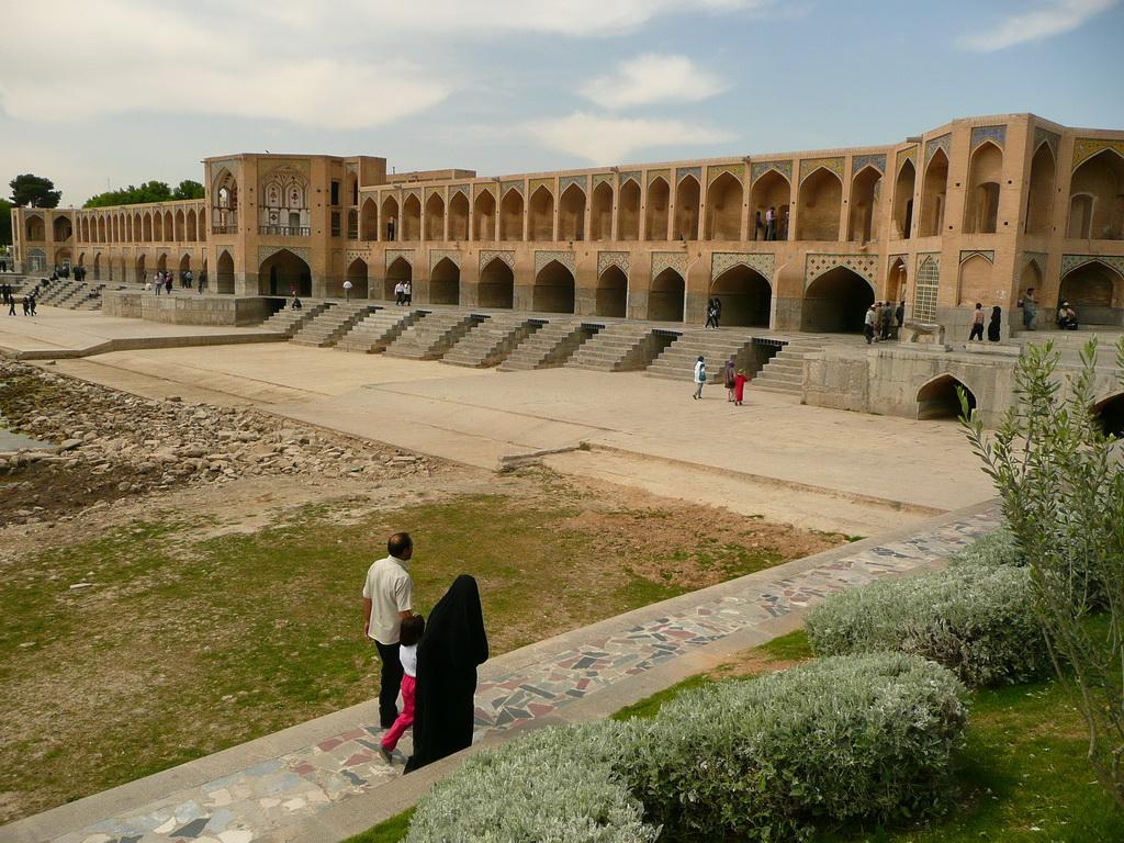 2011-iran_35