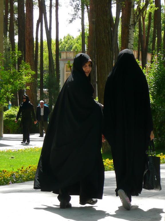 2011-iran_38