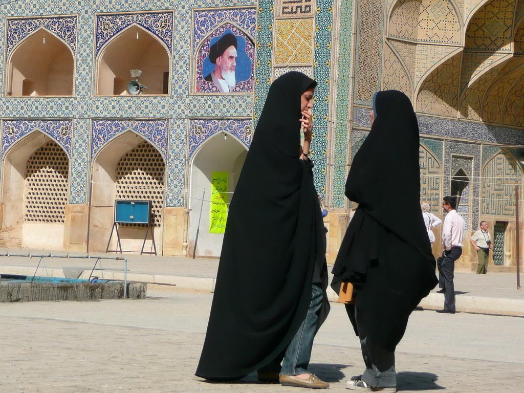 2011-iran_39