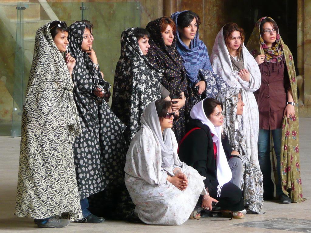 2011-iran_41
