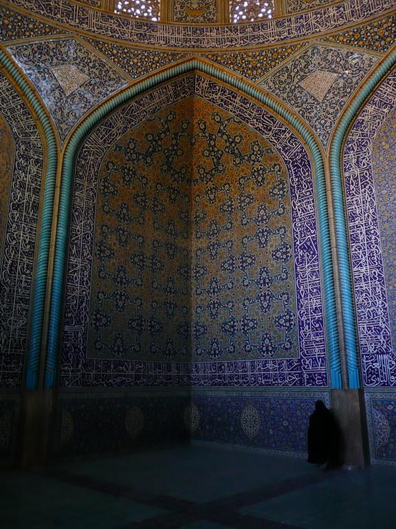 2011-iran_49