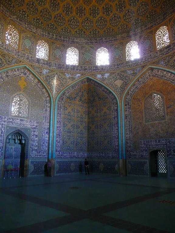 2011-iran_50
