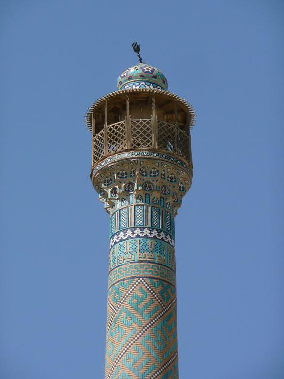 2011-iran_55