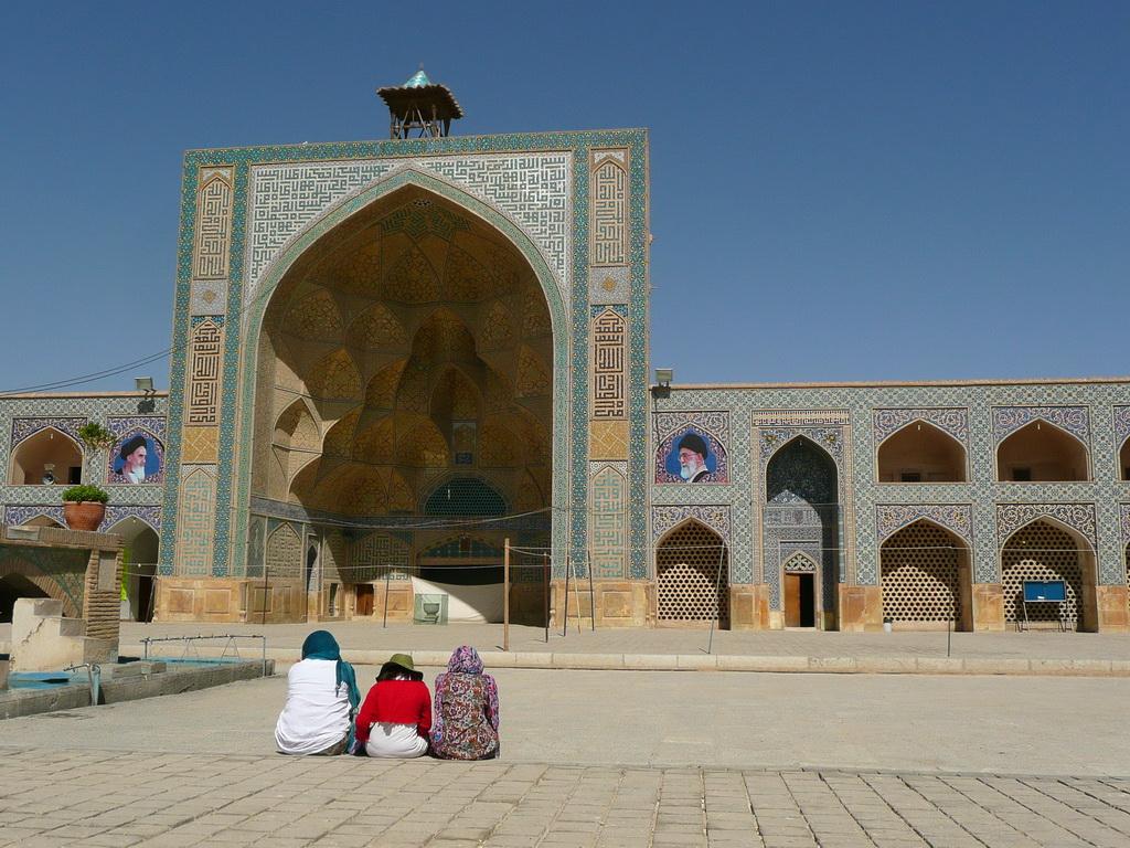 2011-iran_58