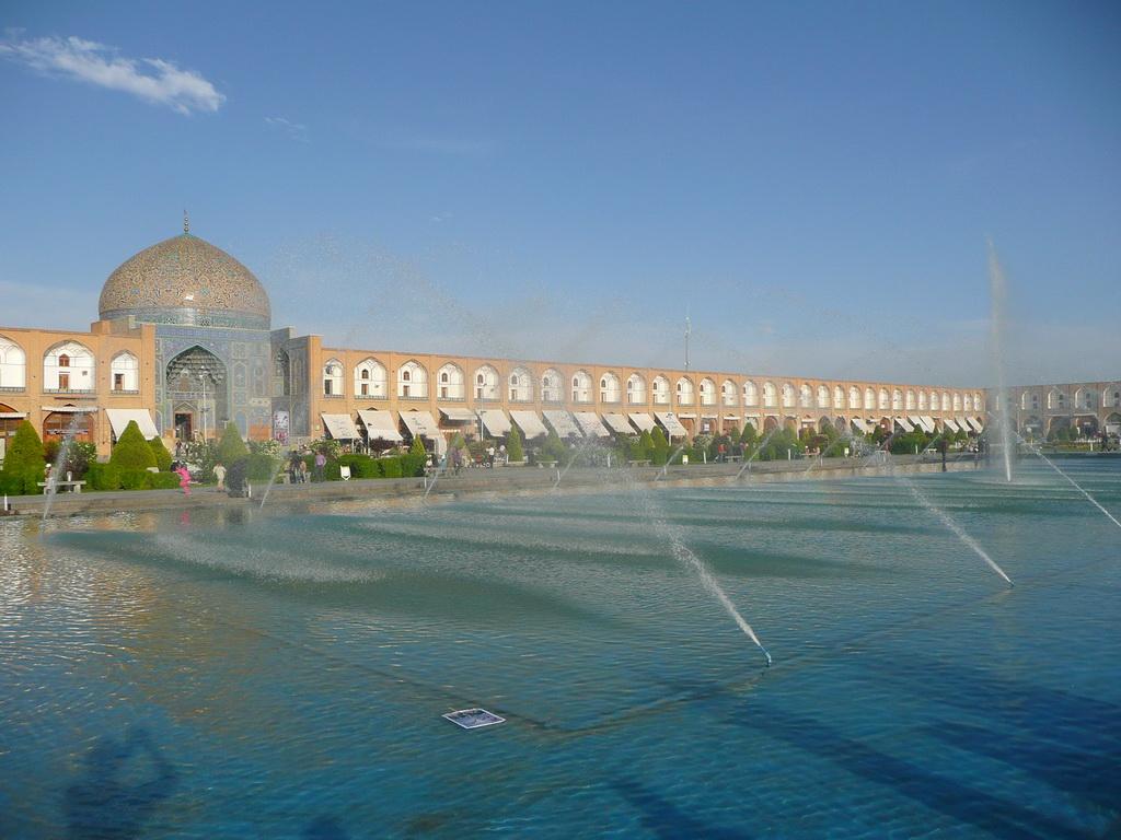 2011-iran_59