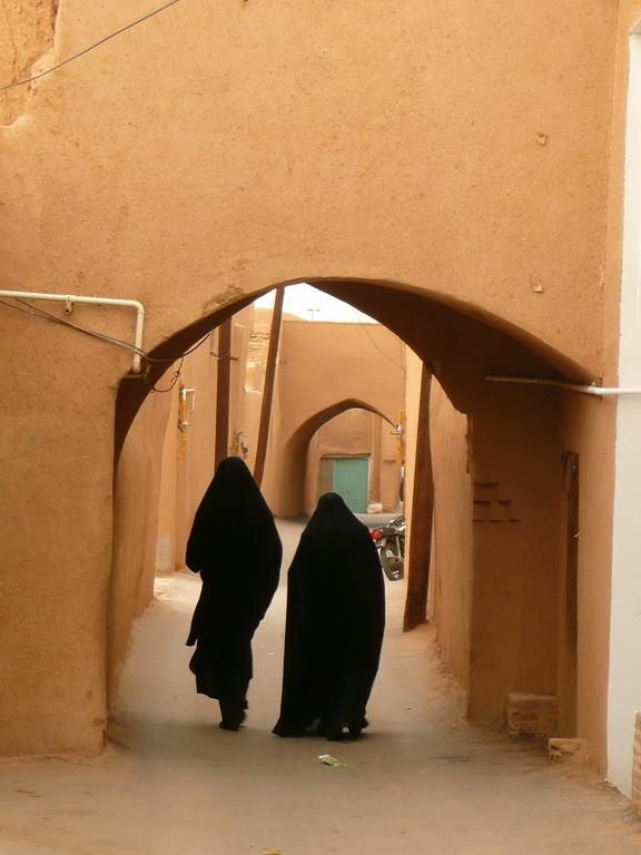 2011-iran_69