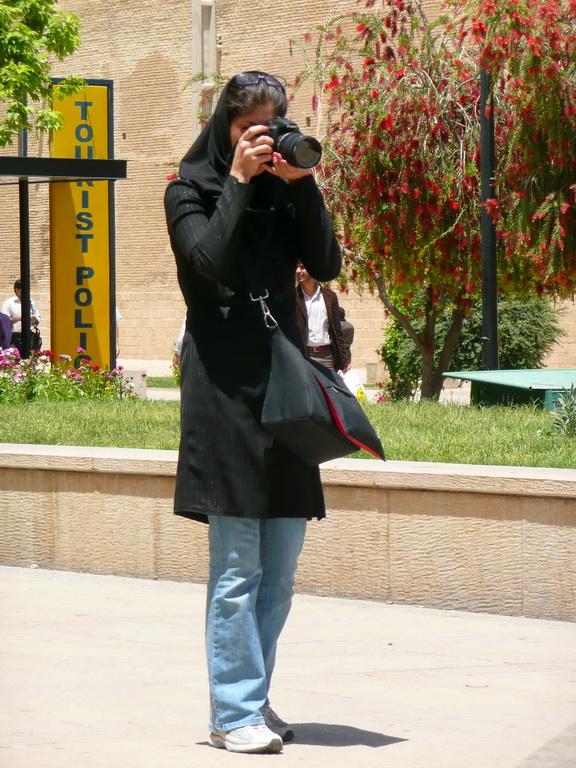 2011-iran_78