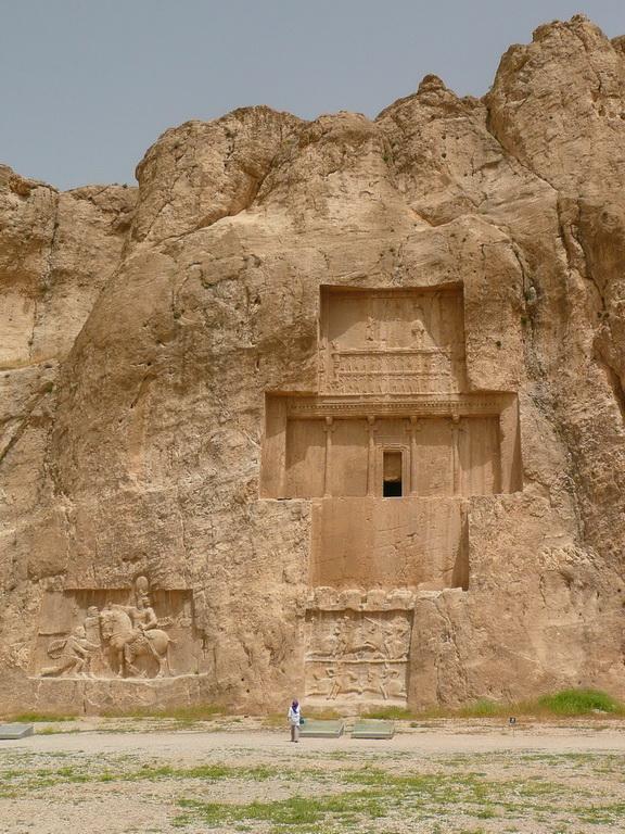 2011-iran_81